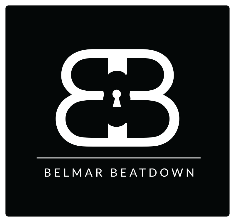 belmar-beatdown-logo